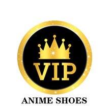 Unisexe Classique Anime Chaussures Hommes Hip Hop Chaussures Mode Maladroit Baskets pour Hommes Chaussures Décontractées Voyage Hommes Chaussures de Course Haut de gamme