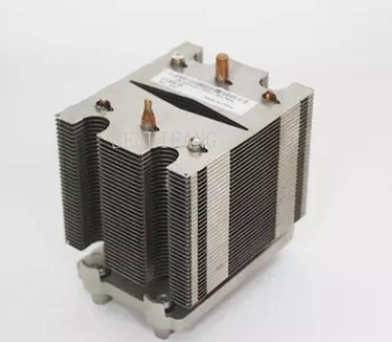 JD210 0JD210 For Precision 490 T5400 Workstation CPU Heatsink Refurbished