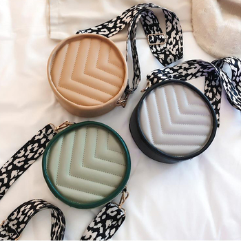 Luxury Women Bags Designer Small Shoulder Bags MINI wallet Crossbody Bag Chains Purse Costmetic Bags For Women