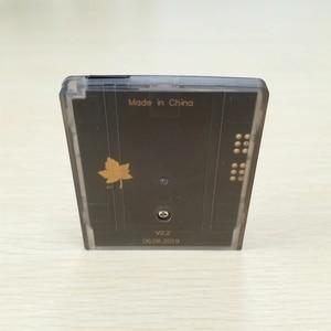 Image 2 - Diy china versão 700 em 1 edgb remix cartão de jogo para gb gbc jogo console cartucho
