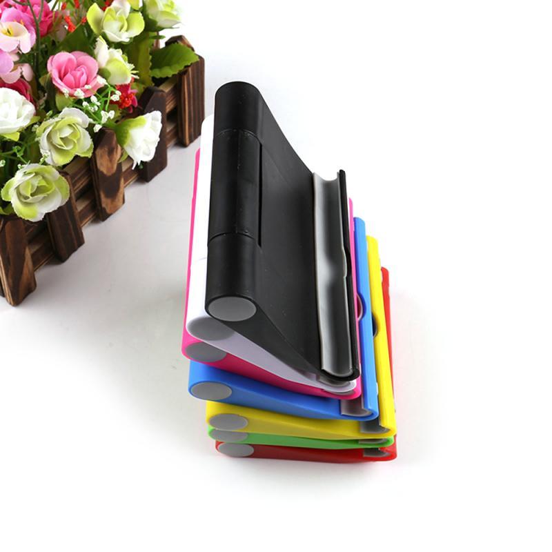 Уютная настольная многофункциональная Поворотная универсальная подставка для планшета складной держатель для мобильного телефона|Подставки и держатели|   | АлиЭкспресс