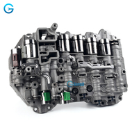 09K Automatic transmission valve body 09G325039A suit for Volkswagen 6-speed TF-60SN 1