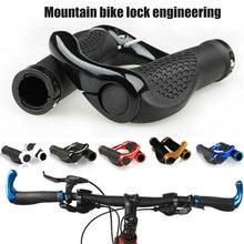 Новинка, руль для горного велосипеда, инженерные аксессуары для езды, части для велоспорта XD88