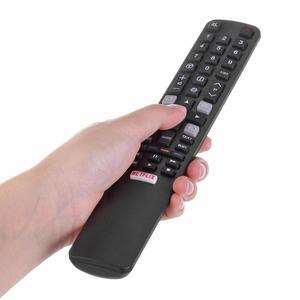 Image 3 - Télécommande universelle de remplacement pour Smart TV, ARC802N YUI1 pour TCL 49C2US 55C2US 65C2US 75C2US 43P20US, haute qualité
