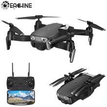 Eachine E511S GPS dinámico Follow WIFI FPV con cámara 1080P 16 minutos de vuelo RC Drone Quadcopter