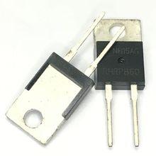 RHRP860