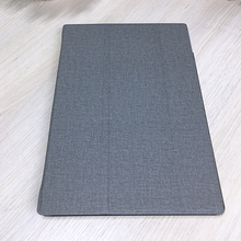 Hard-Back-Case Protective-Cover Tablet Teclast M40 PU for Pen PC PC