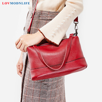 Luxury Womens Bags Handbags And Purses Small Crossbody Bags For Women Pink Woman Should Bag Soft Genuine Leather Summer 2020 New