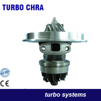 1HC Turbo cartridge 3522778 3528741 3526739 3538277 3528771 3528772 3528773 3522777 core for CUMMINS ENGINE : 6T-590 6BT 6BTA