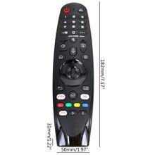 2021 חדש AN MR19BA AM HR19BA AKB75635305 קסם שלט רחוק עבור lg  4K חכם טלוויזיה