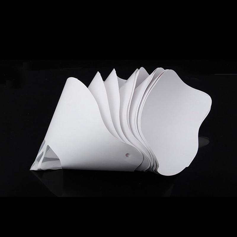 cheapest SUNLU PETG 3D Printer Filament 1 75mm 100percent No Bubble PETG 3D Filament Tolerance  -0 02mm Good For Print Pedant Lamshape 1KG
