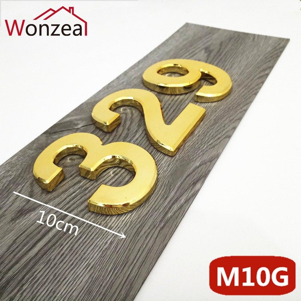 M10G10cm=c329