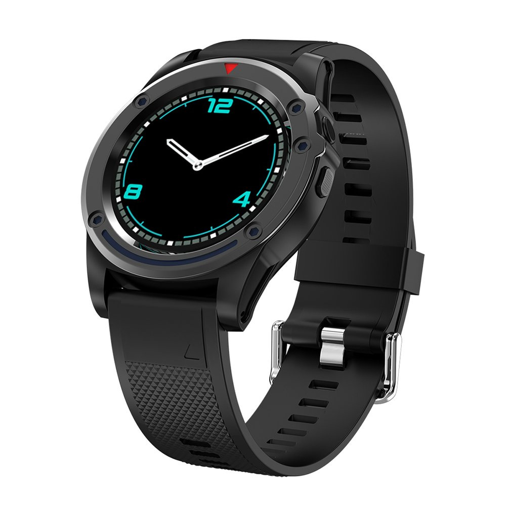 R18 Smart Watch Bracelet Smart Wireless Sports Pedometer Wechat Weather Heart Rate Sleep Monitoring Watch Men And Women in Digital Watches from Watches