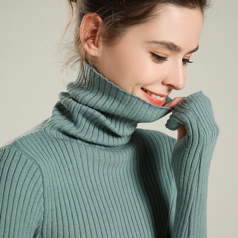 Cashier Women's Sweater Hot Women's Sweater Plus Size Winter Women's Sweater Made For Women Slender Sweaters Women's Sweaters