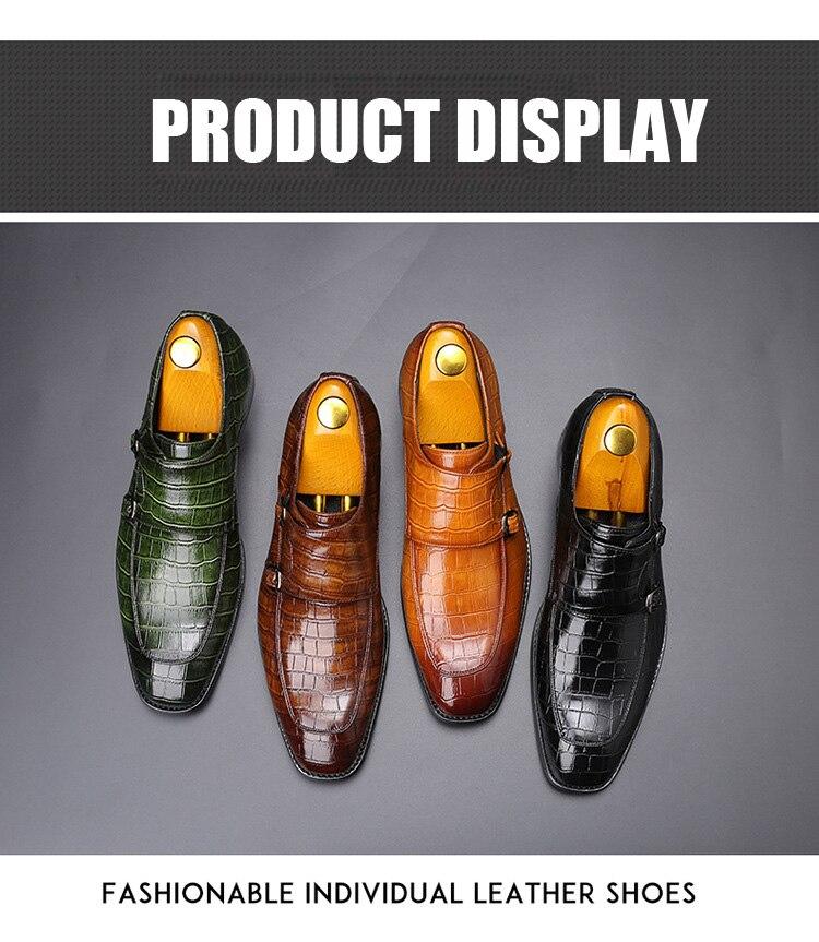 Dress Shoes (12)