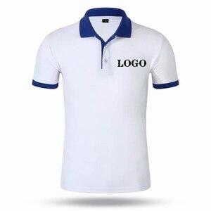 Factory Price!1Pcs Free Logo