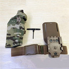 TMC Tactical Holster...