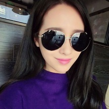 Women's Sunglasses Brand Designer Pilot Polarized Women Sun Glasses Eyeglasses Gafas mujer gafas de sol For Women feidu fashion polarized pilot sunglasses women alloy frame brand designer sun glasses for women gafas de sol feminino with box
