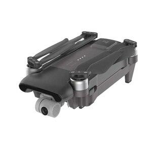 2/4/8 шт. Быстросъемный Пропеллер для FIMI X8 SE 2020, сменные винты для лезвий, складные реквизиты, запасные части, аксессуар, Веер-крыло
