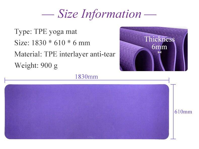 6MM-yoga-mat_01-2