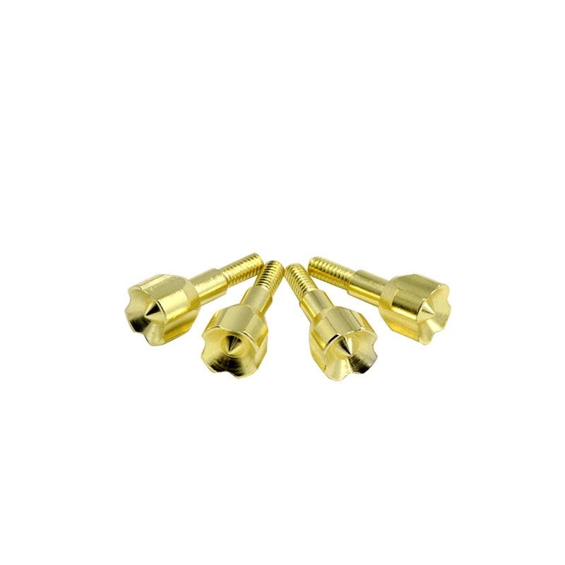10pcs Practice Broadheads 100Gr Arrowhead Arrow Point Target Shooting Tips Crossbow Compound Recurve Bow Hunting Accessorve in Bow Arrow from Sports Entertainment