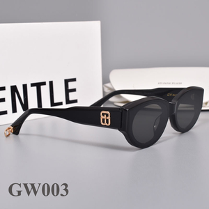 2020 New fashion Small Frame C