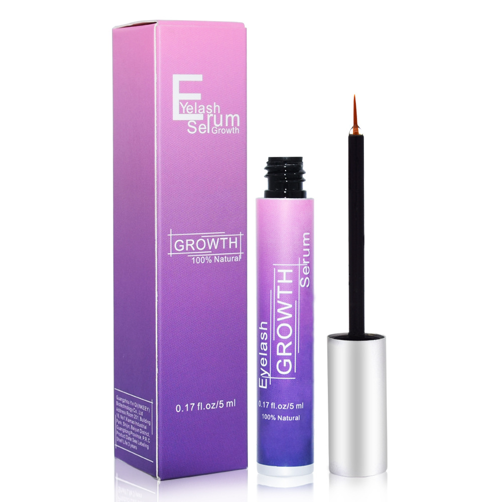 Professional Eyebrow Enhancer Lash Lift Kit Serum Eyebrow Growth Serum Eyelash Lifting Set Lashlift Perm Revitalash Castor Oil