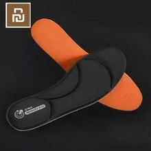 Youpin freetie メモリ綿ソフトクッション黒メモリスローリバウンドゾーン緩和圧力衝撃吸収バッファソフトタッチ