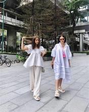 Luxury Designer Women Day Clutches Bag New Cloud Shape Pleated Dumpling Shoulder Messenger Bag Cute Mini Lady Crossbody Bags