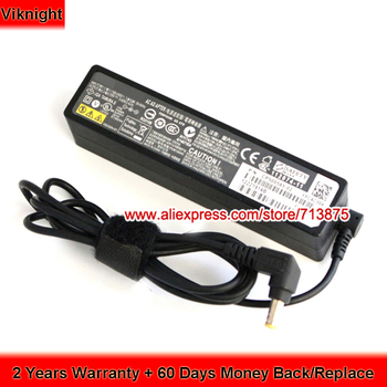 19V 3.42A ADP-65YH A Ac Adapter for Fujitsu Lifebook U772 E753 E743 E733 U772 UH572 SH771 UH552 C44 P702 P70 U554 ADP-65MD B japanese laptop keyboard for fujitsu lifebook e733 e734 e743 e744 e546 e547 e544 e736 black frame and silver frame jp layout