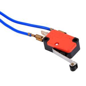 Image 5 - Зарубежный Автомобильный Электронный поддельный Dump Турбокомпрессор, выдувный клапан с гудком, аналоговый звук, комплект для симулятор BOV, АБС пластик