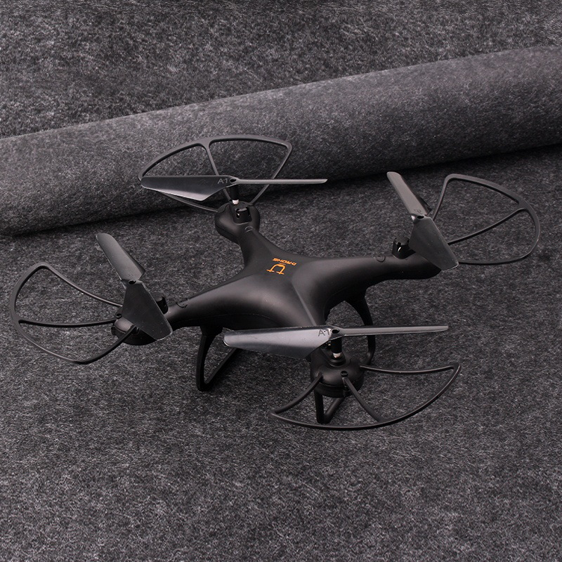 Utoghter Yucheng 921 Profession Telecontrolled Toy Aircraft Quadcopter Unmanned Aerial Vehicle