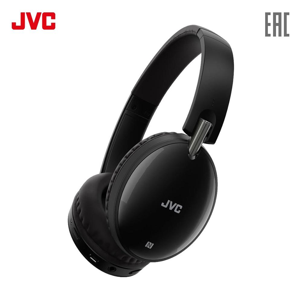 цена Earphones & Headphones ESNone HA-S70BT-E Portable Audio headset gaming for phone computer Wireless онлайн в 2017 году