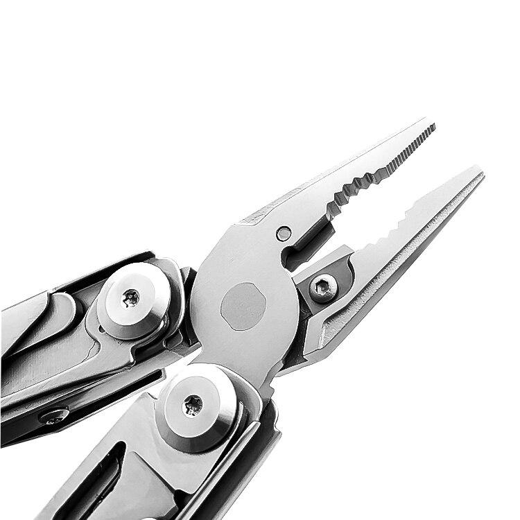 home improvement : DIY VG10 Damascus steel forging pattern steel  straight knife fixed blade billet diy semi - finished knife blanks steel