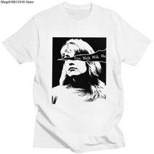 Модная мужская футболка с принтом Твин Пикс для отдыха из мягкого
