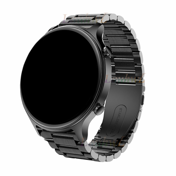 LOkSIV Smart Watch Men watches