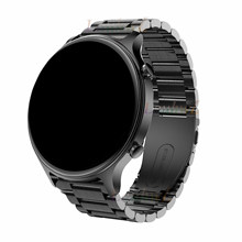 LOkSIV Smart Watch Women's watches IP68 Waterproof Heart Rate Blood Pressure Men's wrist watch For IPhone samsung huawei Clock