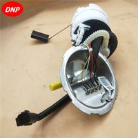 DNP Fuel Pump Assembly Fit For MAZDA 3 LF67 13 35XE/LF671335XE/SP4054M/FG1247/ P76503M