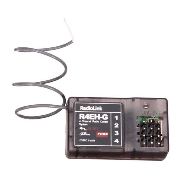 Radiolink R4EH