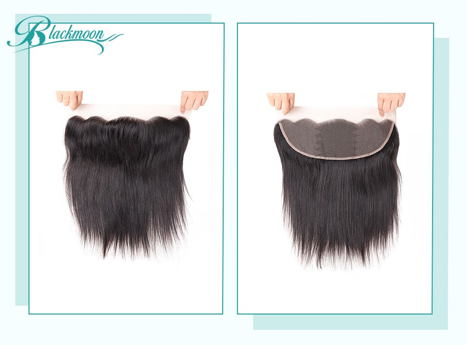 silky straight lace frontal---13_03