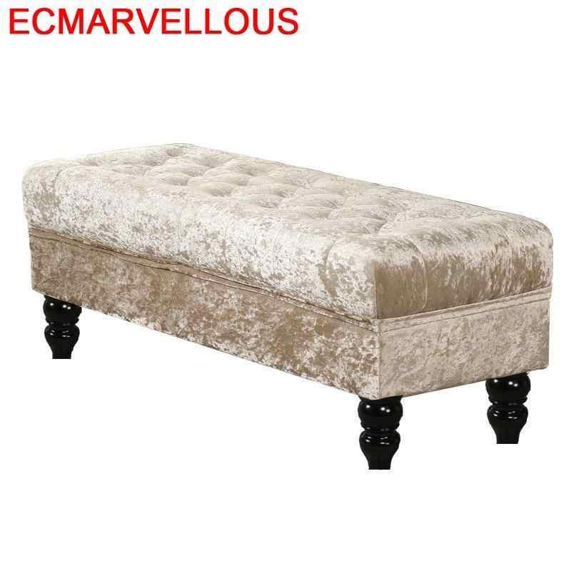 Enjoyable Giantex 31 Storage Ottoman Bench Ottoman Footstool Pvc Inzonedesignstudio Interior Chair Design Inzonedesignstudiocom
