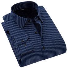 Aoliwen бренд 2020 новая зимняя фланелевая теплая рубашка мужские