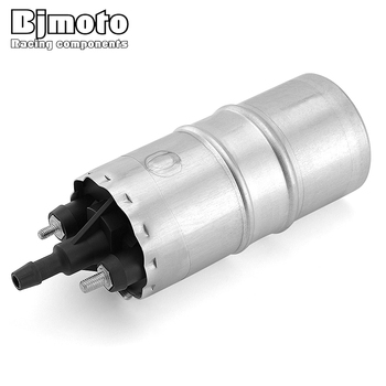 BJMOTO pompe à carburant pour moto | Pompe à essence pour BMW K1 K75 K75C K75RT K75S K100 K100LT K100RS K100RT K1100LT