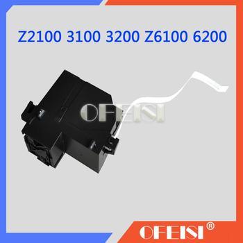 Original Designjet Z2100 Z3100 Z3200 Z6100 Z6200 Color sensor assembly Q6651-60039 Q6651-60271