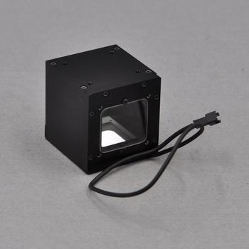 цена на CCS LFV-40 Industrial camera Visual Red Light Source 12V-2.4W