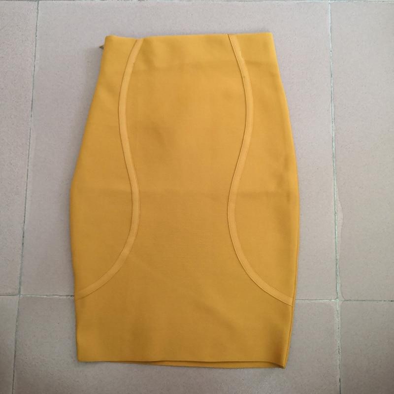 Bandage Skirt Womens Mini Skirt Winter Sexy Woman Clothes Short Harajuku Women Skirts 2019 New Bodycon 29
