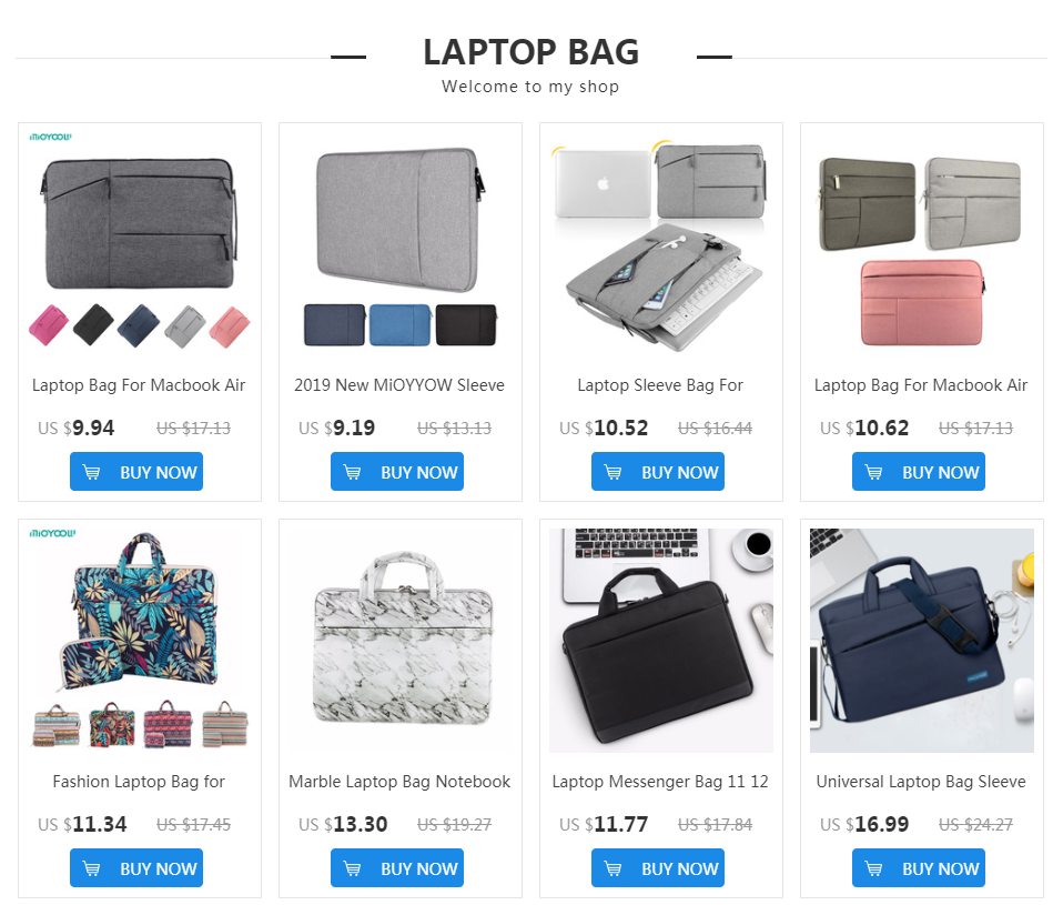 Fashion Laptop Bag Colorful Sweet Ice-Cream 3D Notebook Sleeves Water Resistant Polyester Notebook Cover Laptop Accessory White 13inch
