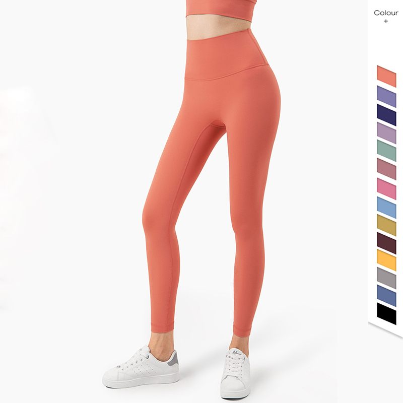 Vnazvnasi 2020 Yoga Set Leggings And Tops Fitness Sports Suits Gym Clothing Yoga Bra And Seamless Leggings Running Tops And Pant