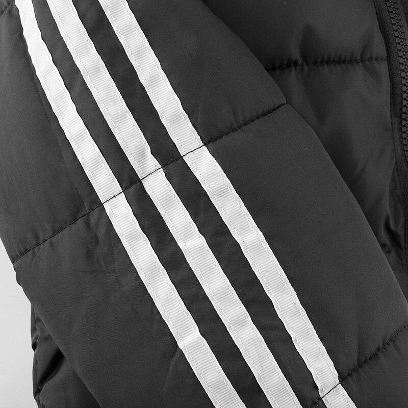 Autumn Winter Warm Jackets Girls Coats Boys Jackets Baby Girls Jackets Kids Hooded Outerwear Coat Children Clothes 6