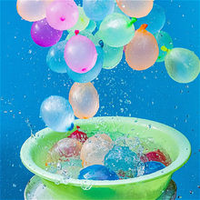 1pcs Orange Water Polo Bubbles Blower Machine Toy Kids Soap Water Bubble Cartoon Water Gift Kids Children Manual Blower(China)